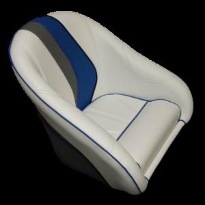 Easyrider Boat Bucket Seat