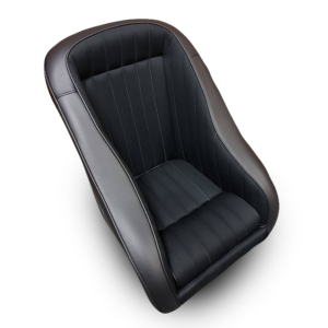 CR Boat Bucket Seat