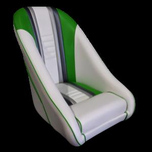 Deluxe Boat Bucket Seat