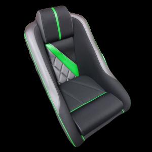 Prestige Boat Bucket Seat